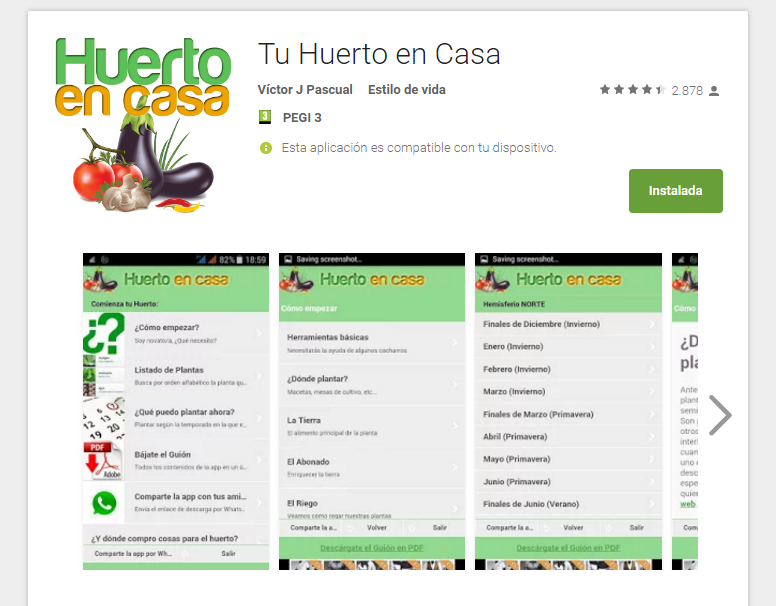 fireshot-capture-225-tu-huerto-en-casa-aplicacione_-https___play-google-com_store_apps_details
